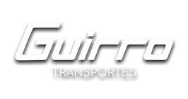 transfer executivo - Guirro Transportes